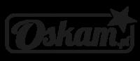 OSKAM.pl