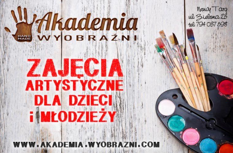akademia2
